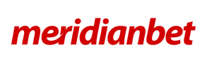 MeridianBet Forum :: Srbija!